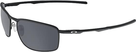 Oakley Conductor 8 Wire Frame Sunglasses