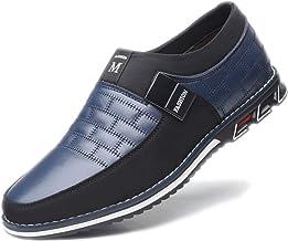 Amazon.co.uk: kaaum mens shoes
