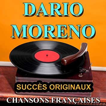 Chansons françaises (Succès originaux)