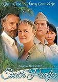 South Pacific (2001) [Edizione: Stati Uniti]