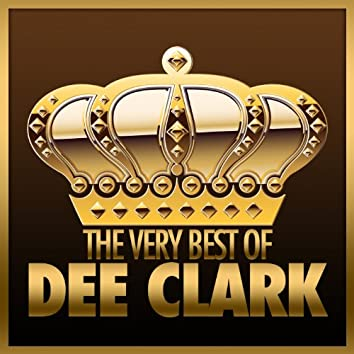 The Very Best of Dee Clark