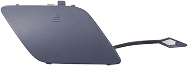 CPP Tow Hook Cover for Mercedes-Benz C250, C300, C350 MB1029109