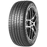 Gomme Gt radial Sportactive 235 40 R18 95W TL Estivi per Auto