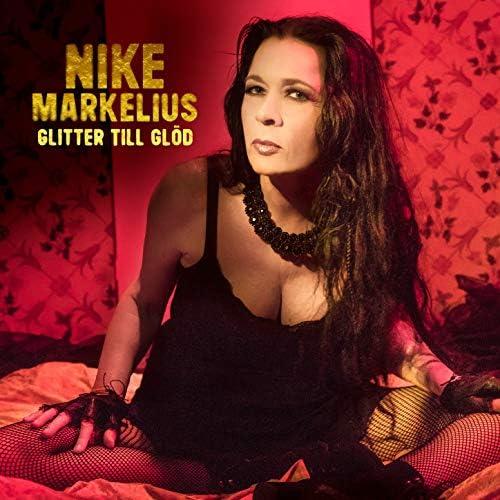 Nike Markelius