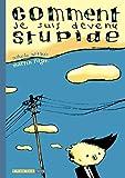 Comment je suis devenu stupide - Six pieds sous terre - 02/04/2004