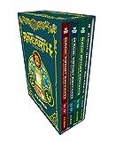 Magic Knight Rayearth 25th Anniversary Manga Box Set 2