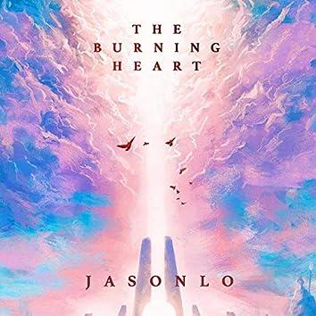 The Burning Heart