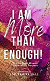 More Than Enough (English Edition)