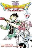 Dragon Quest -Tome 27-