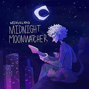 Midnight Moonwatcher (Streaming Release)