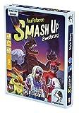 Pegasus Spiele 17274G Smash Up 12 Big in Japan - Juego de Mesa [Importado de Alemania]