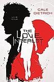 Love Interest - Cale Dietrich