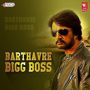 Barthavre Bigg Boss