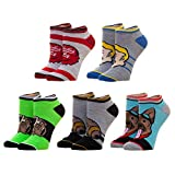 Fallout Socks Fallout Video Game Accessories Fallout Gift - Fallout Apparel Fallout Accessories