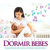 Musica para dormir bebes: Canciones de cuna y rimas infantiles