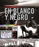 Fotografía en blanco y negro (Todo foto)