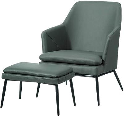 Comif-silla de oficina, Minimalista Moderno para el hogar ...
