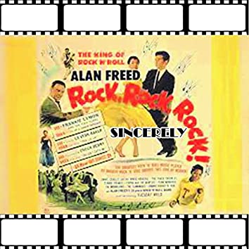 Sincerely (From Soundtrack Rock!Rock!Rock! 1956)