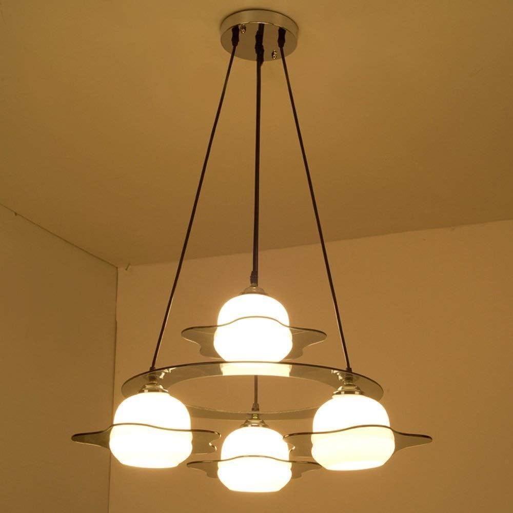 Lampada a sospensione lampadario xajgw