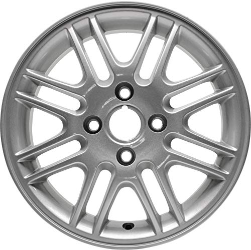ford 15 inch rims - 6