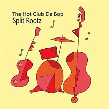 Split Rootz