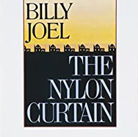 Nylon Curtain by Billy Joel (2006-05-24)