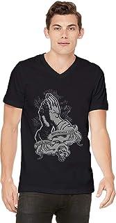 16d4e106 Amazon.es: Black Rebel Motorcycle Club: Ropa