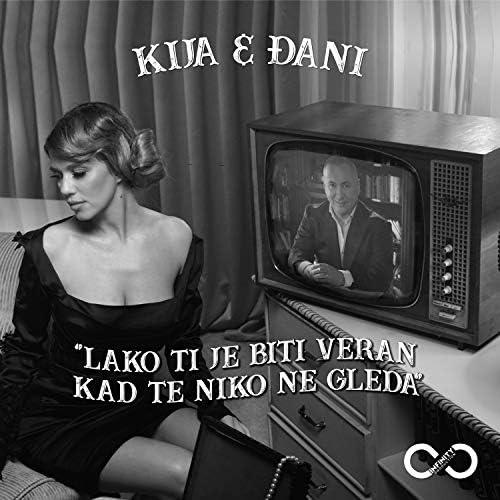 KiJa & Djani