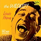 The Wildest! (Expanded Edition)