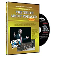 The Truth About Tobacco, 2011 Edition - An Anti-Smoking Anti-Tobacco Educational Video for teen smoking prevention - For