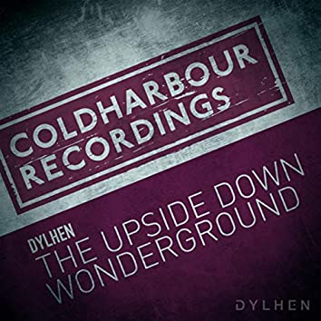 The Upside Down + Wonderground