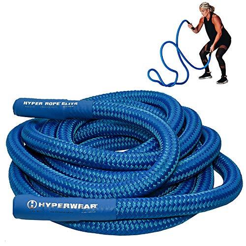 Hyperwear Battle Ropes