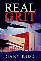 Real Grit