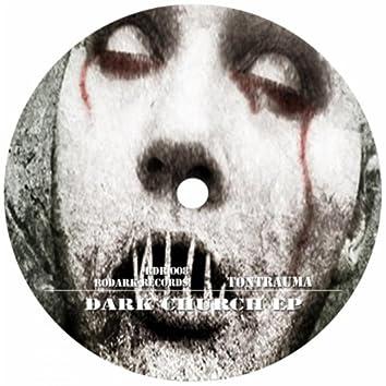 Dark Church EP