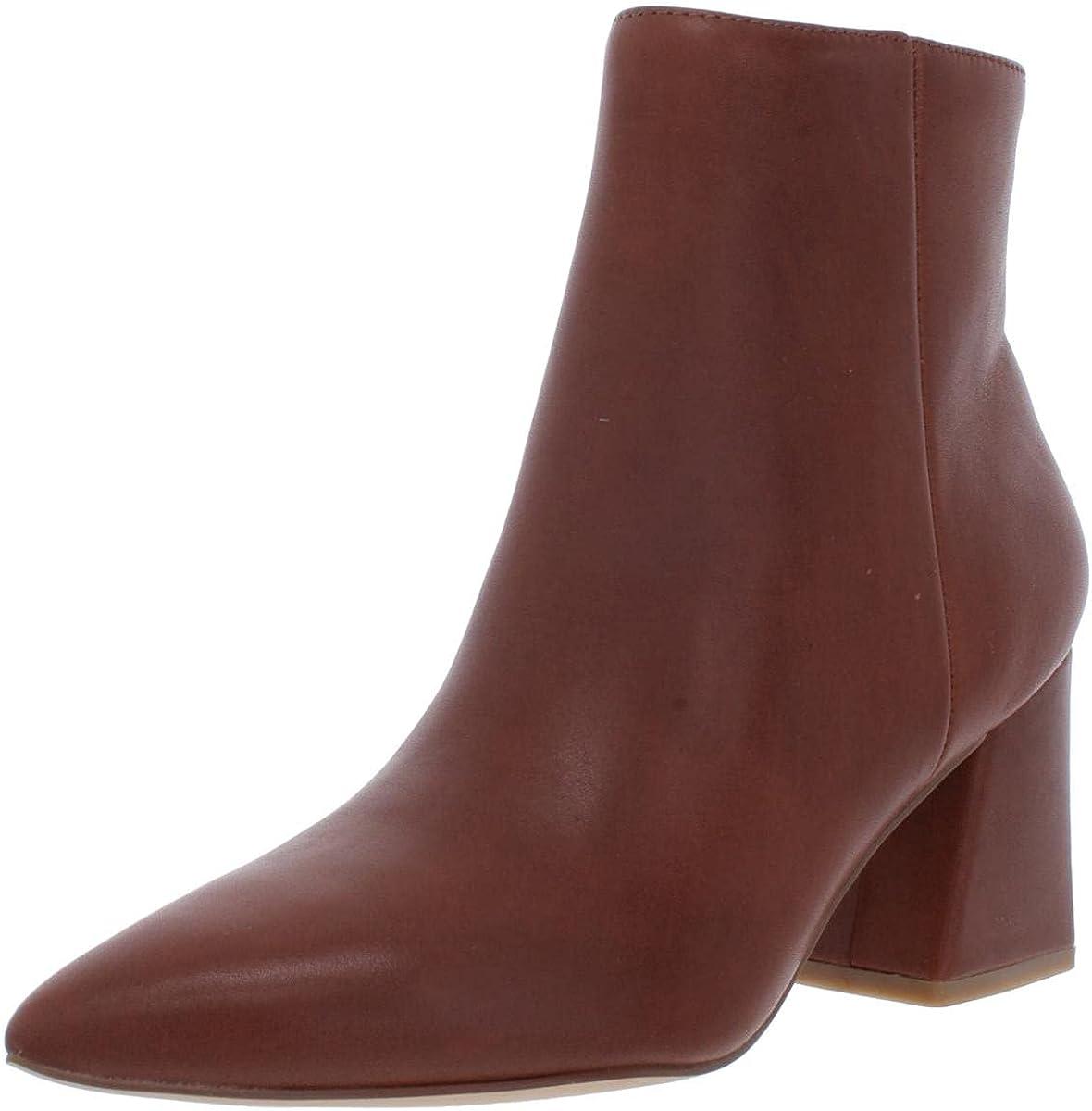 Steve Madden Women's Nix Fashion Boot