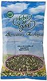 Herbes Del Cola De Caballo Planta Eco 30 Gramos Envase - 100 g