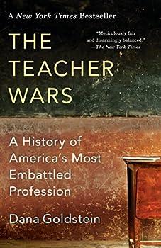 Best the teacher wars Reviews