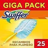 Swiffer - Recambios para Plumero (25 unidades)