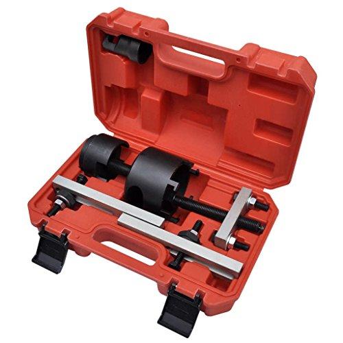Xingshuoonline kit Outils pour Usage Professionnel et Personnel, Outils à Main