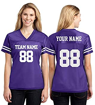 nfl flag football jerseys shop