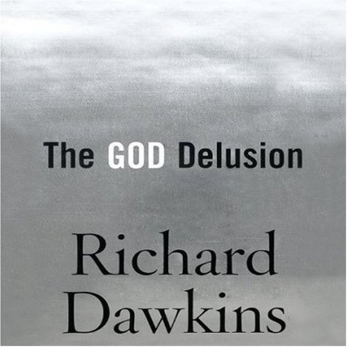 https://en.wikipedia.org/wiki/The_God_Delusion