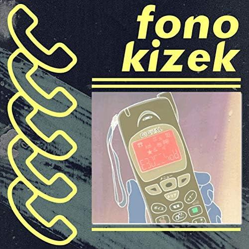 Kizek