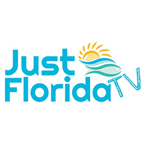 Just Florida TV