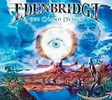 Grand Edenbridge Design