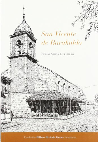 San Vicente de barakaldo