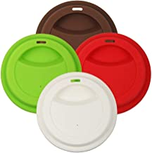 Best are soft cups reusable Reviews