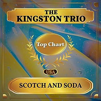 Scotch and Soda (Billboard Hot 100 - No 81)