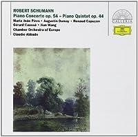 Concerto Per Pf. N. 2