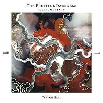 The Fruitful Darkness Instrumentals