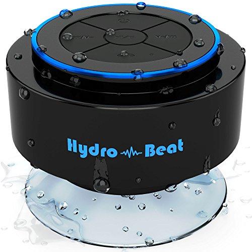Altoparlante Portatile - Hydro-Beat SIRI. Altoparlante...